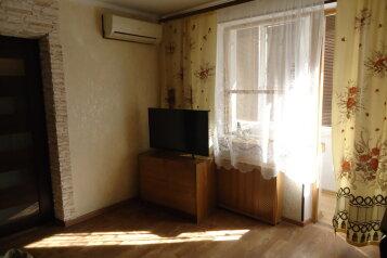 2-комн. квартира, 45 кв.м. на 4 человека, Московская улица, Ялта - Фотография 3