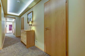 Бизнес-отель , Невский проспект, 64 на 15 номеров - Фотография 2