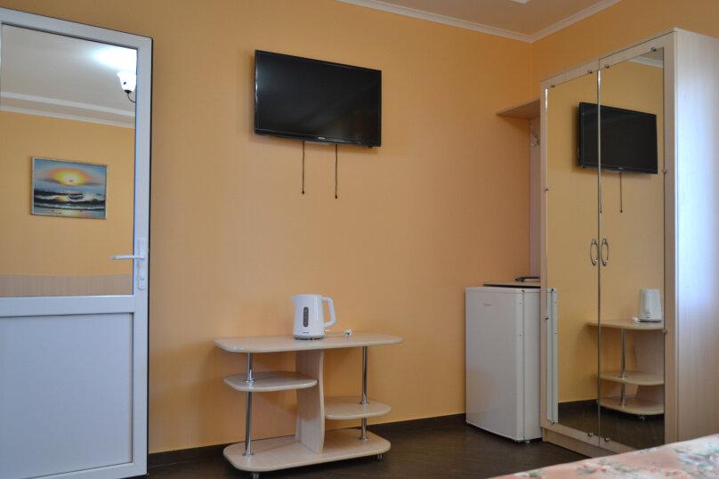"""Гостевой дом """"Злата"""", Демышева, 34 на 14 комнат - Фотография 13"""