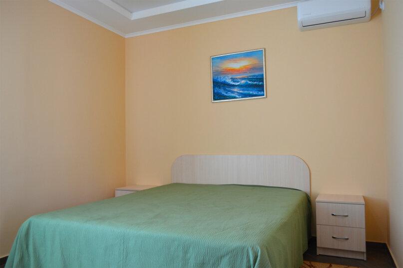 """Гостевой дом """"Злата"""", Демышева, 34 на 14 комнат - Фотография 15"""
