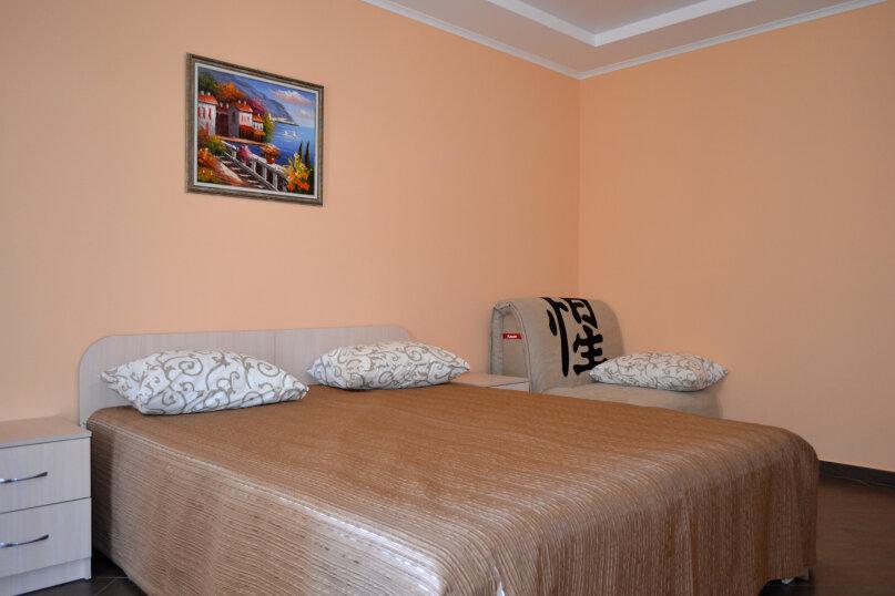 """Гостевой дом """"Злата"""", Демышева, 34 на 14 комнат - Фотография 19"""