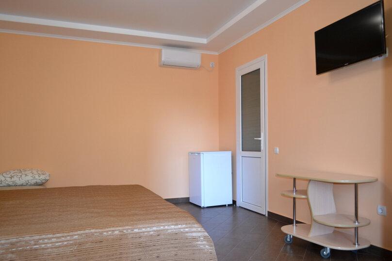 """Гостевой дом """"Злата"""", Демышева, 34 на 14 комнат - Фотография 20"""