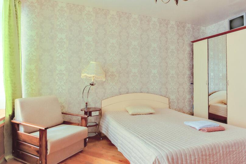 1-комн. квартира, 30 кв.м. на 3 человека, Казанская улица, 9, Санкт-Петербург - Фотография 6