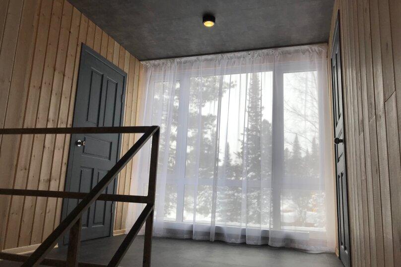 Дом полностью на 11 человек, Свободная улица, 35Г на 1 номер - Фотография 10