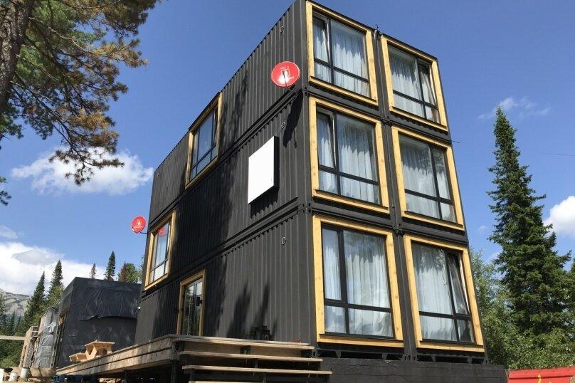 Дом полностью на 11 человек, Свободная улица, 35Г на 1 номер - Фотография 12