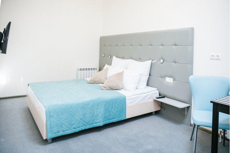 Отдельная комната, улица Республики, 49, Тюмень - Фотография 8