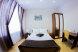 Комфорт с одной двуспальной кроватью:  Номер, Полулюкс, 2-местный, 1-комнатный - Фотография 49