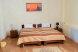 Комфорт с двумя отдельными кроватями:  Номер, Полулюкс, 2-местный, 1-комнатный - Фотография 40