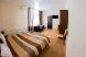 Комфорт с двумя отдельными кроватями:  Номер, Полулюкс, 2-местный, 1-комнатный - Фотография 42