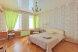 1-комн. квартира, 30 кв.м. на 3 человека, Казанская улица, Санкт-Петербург - Фотография 8