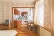 1-комн. квартира, 30 кв.м. на 3 человека, Казанская улица, Санкт-Петербург - Фотография 11