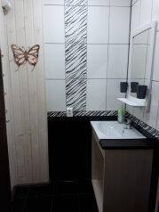 Гостевой дом, улица Льва Толстого, 3 на 11 номеров - Фотография 4