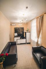 Отель, улица Новый Кавказ, 4 на 12 номеров - Фотография 4