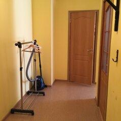 1-комн. квартира, 33 кв.м. на 3 человека, Ачишховская улица, 2, Красная Поляна - Фотография 3