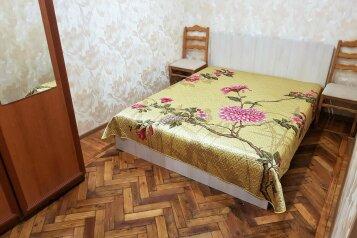 2-комн. квартира, 55 кв.м. на 4 человека, улица Карла Маркса, Пятигорск - Фотография 2