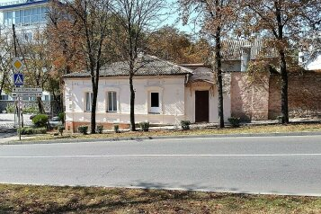 2-комн. квартира, 55 кв.м. на 4 человека, улица Карла Маркса, Пятигорск - Фотография 1