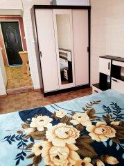 1-комн. квартира, 27 кв.м. на 2 человека, Красная улица, Пятигорск - Фотография 2