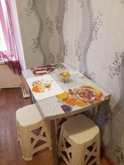 1-комн. квартира, 47 кв.м. на 4 человека, улица Дегтярева, Пятигорск - Фотография 3