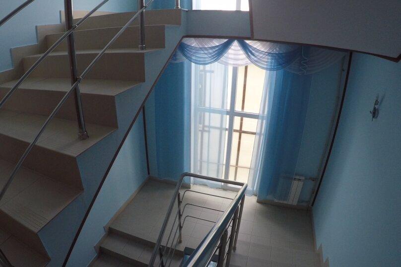 2-комн. квартира, Петрозаводская улица, 12, Сочи - Фотография 16