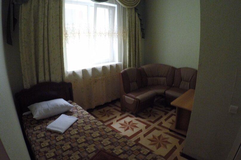 2-комн. квартира, Петрозаводская улица, 12, Сочи - Фотография 20