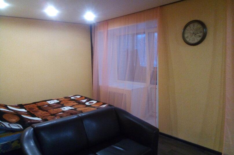 1-комн. квартира, 40 кв.м. на 4 человека, улица Фурманова, 1А, Рыбинск - Фотография 7