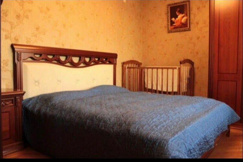 Дом, 270 кв.м. на 14 человек, 6 спален, Набережная улица, 11/1, Адлер - Фотография 10