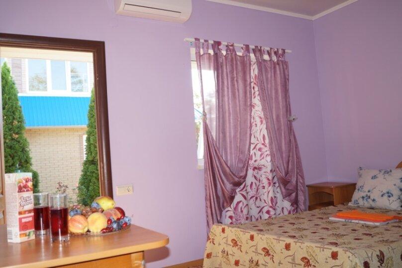 """Гостевой дом """"LAVRIO"""", Светлая, 4а на 16 комнат - Фотография 60"""