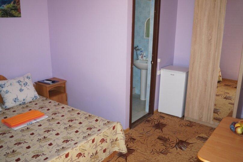 """Гостевой дом """"LAVRIO"""", Светлая, 4а на 16 комнат - Фотография 61"""