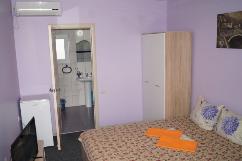 """Гостевой дом """"LAVRIO"""", Светлая, 4а на 16 комнат - Фотография 62"""