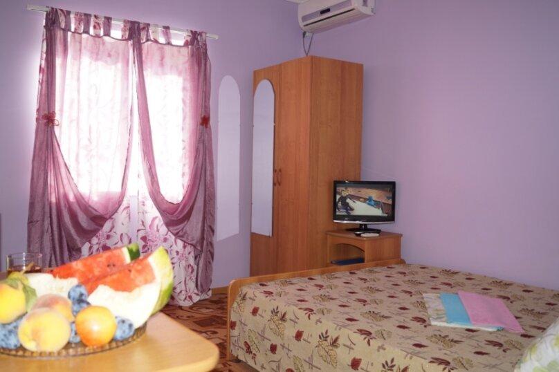 """Гостевой дом """"LAVRIO"""", Светлая, 4а на 16 комнат - Фотография 63"""