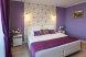 Улучшенный номер с двумя раздельными кроватями или одной двуспальной кроватью:  Номер, Стандарт, 3-местный (2 основных + 1 доп), 1-комнатный - Фотография 40