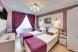 Улучшенный номер с двумя раздельными кроватями или одной двуспальной кроватью:  Номер, Стандарт, 3-местный (2 основных + 1 доп), 1-комнатный - Фотография 42