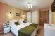 Улучшенный номер с двумя раздельными кроватями или одной двуспальной кроватью:  Номер, Стандарт, 3-местный (2 основных + 1 доп), 1-комнатный - Фотография 43