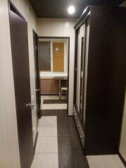 1-комн. квартира, 40 кв.м. на 4 человека, улица Фурманова, Рыбинск - Фотография 3