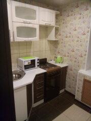 1-комн. квартира, 40 кв.м. на 4 человека, улица Фурманова, Рыбинск - Фотография 4