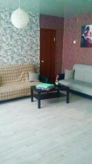 2-комн. квартира, 60 кв.м. на 7 человек, улица Кирова, Смоленск - Фотография 2