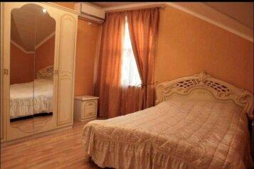 Дом, 270 кв.м. на 14 человек, 6 спален, Набережная улица, Адлер - Фотография 4