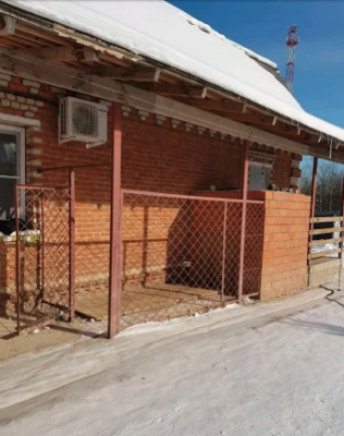 Дом, 160 кв.м. на 8 человек, 3 спальни, деревня Красная Сторожка, 16, Сергиев Посад - Фотография 1