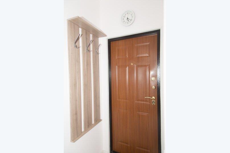 Отдельная комната, Тамбовская улица, 45, Санкт-Петербург - Фотография 4