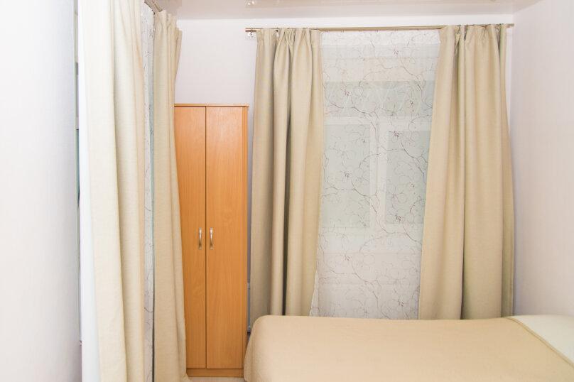 Отдельная комната, Тамбовская улица, 45, Санкт-Петербург - Фотография 2