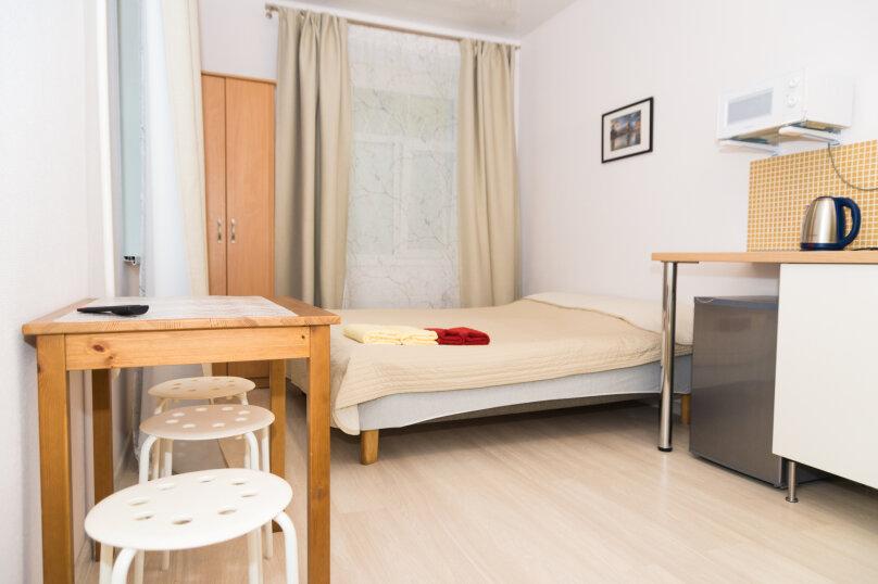 Отдельная комната, Тамбовская улица, 45, Санкт-Петербург - Фотография 3