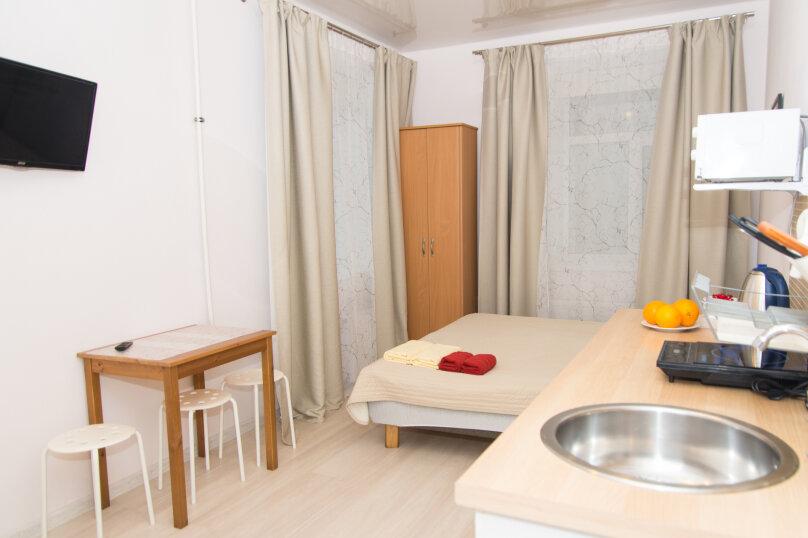 Отдельная комната, Тамбовская улица, 45, Санкт-Петербург - Фотография 6