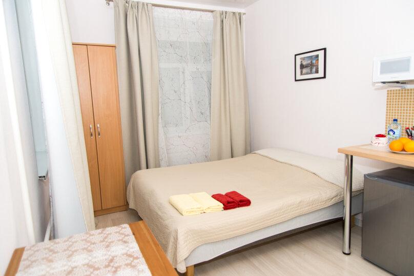 Отдельная комната, Тамбовская улица, 45, Санкт-Петербург - Фотография 7