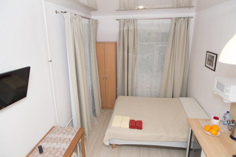 Отдельная комната, Тамбовская улица, 45, Санкт-Петербург - Фотография 10