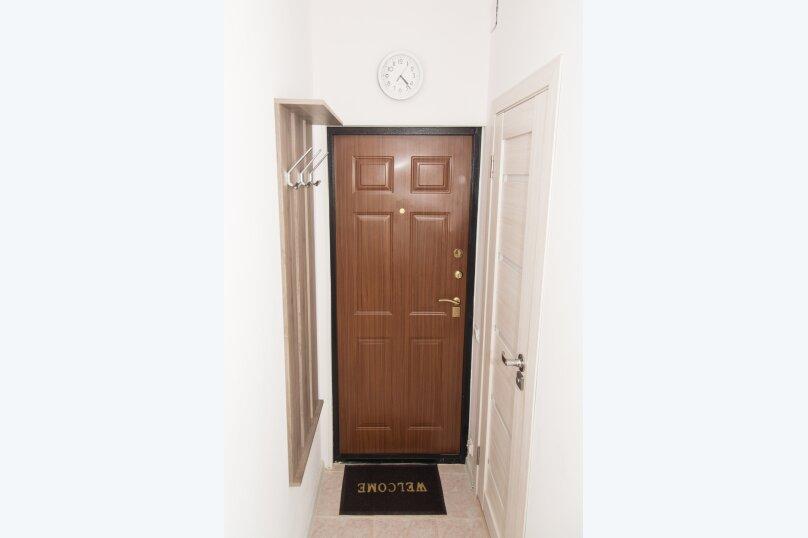 Отдельная комната, Тамбовская улица, 45, Санкт-Петербург - Фотография 12