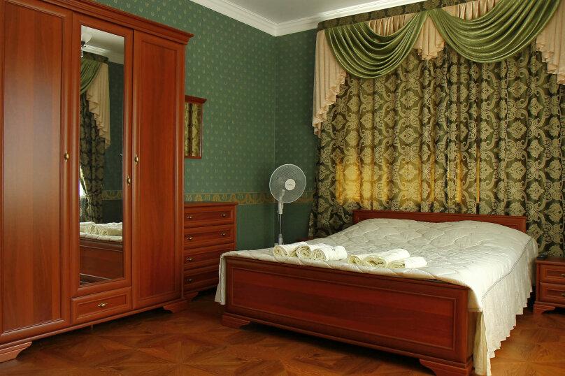 """Отель """"Классик"""", Белковская улица, 2в на 9 номеров - Фотография 8"""