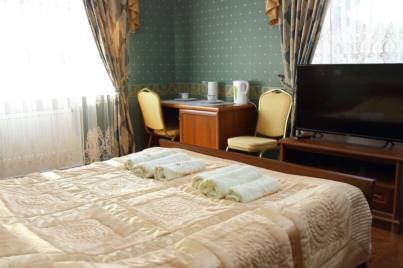 """Отель """"Классик"""", Белковская улица, 2в на 9 номеров - Фотография 16"""
