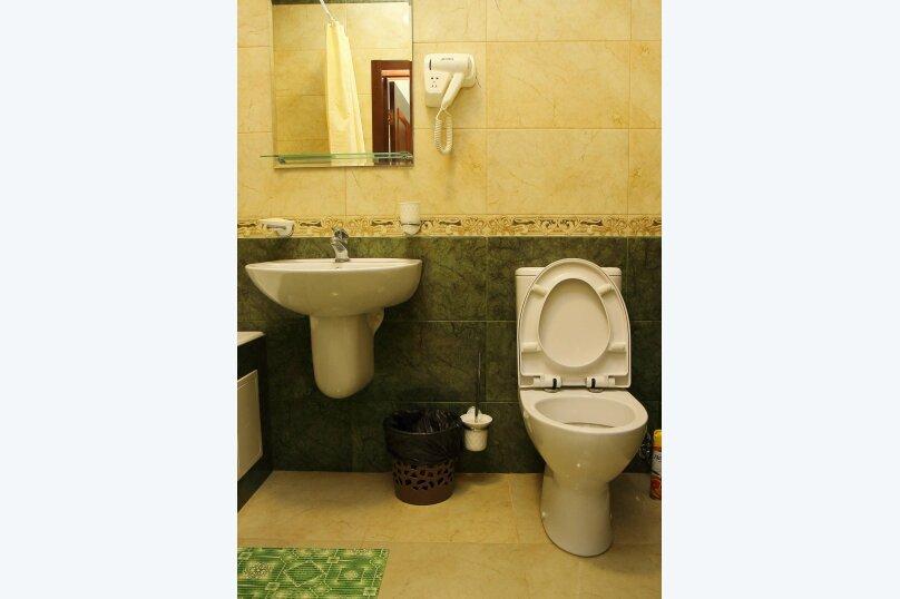 """Отель """"Классик"""", Белковская улица, 2в на 9 номеров - Фотография 64"""
