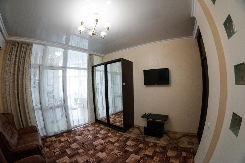 Апартаменты на Черноморской, Черноморская набережная, 1В на 11 номеров - Фотография 20
