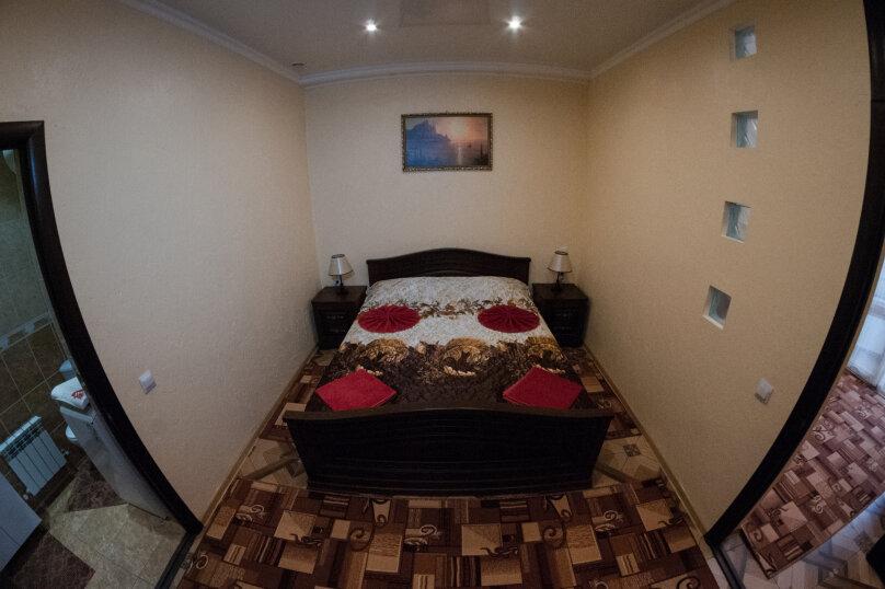 Апартаменты на Черноморской, Черноморская набережная, 1В на 11 номеров - Фотография 22